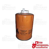 Фильтр  топливный КАМАЗ ПАЗ ДВС ЕКО-03.319 (Кострома) Cummins