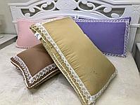 Подушка корона 50*70, фото 2