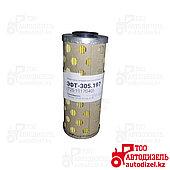 Фильтр  топливный Т-25, Т-16 МТЗ 50 Т25- 1117040  ЭФТ-305.197 Агро (50-1117030) Кострома