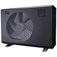 (19.21 кВт) Тепловой инверторный насос Aquaviva Superior 19