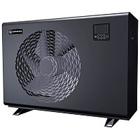 (27.28 кВт) Тепловой инверторный насос Aquaviva Superior 27