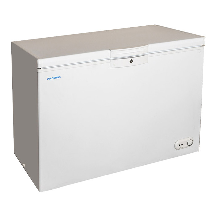 Морозильный ларь leadbros BC/BD-355S