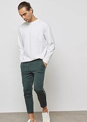 Only & Sons Спортивные штаны  - А4