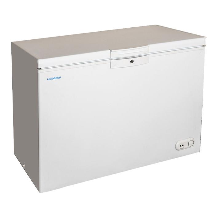 Морозильный ларь leadbros BC/BD 400