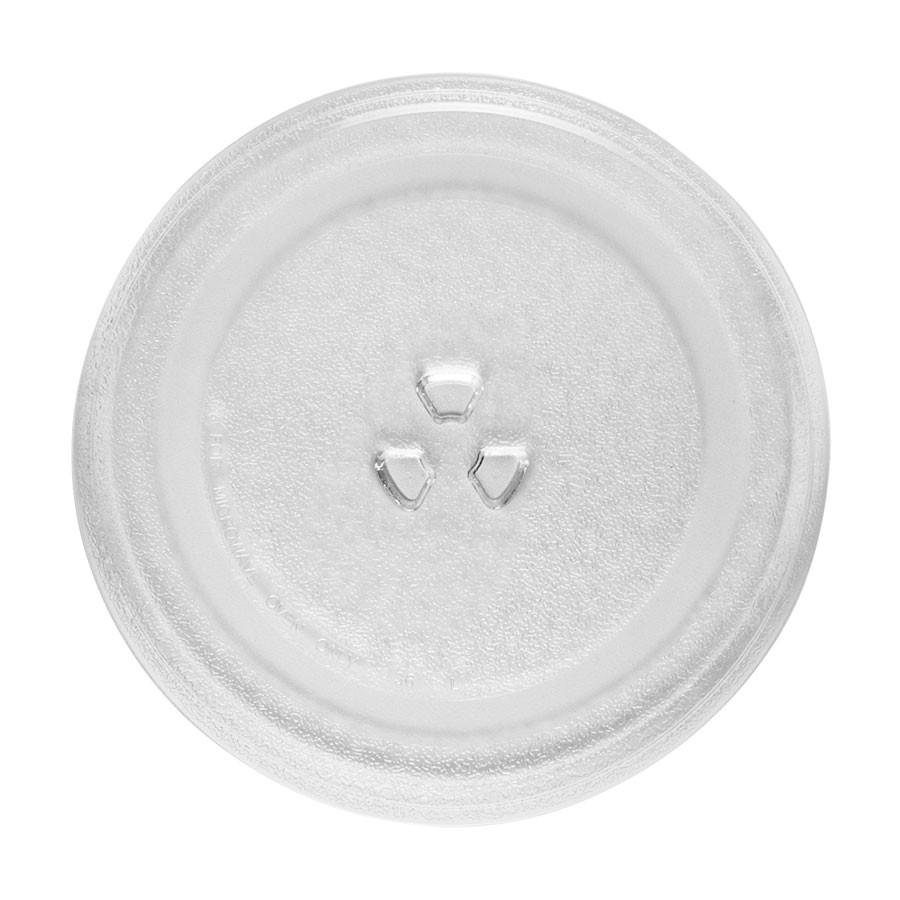 Тарелка для микроволновки LG, Panasonic 245мм 3390W1G005E
