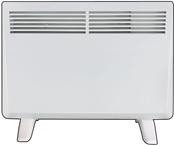 Электроконвекторы ЭВУБ(Э)-0,5