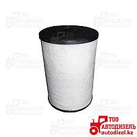 Фильтр топливный МАЗ 840-1117039-14 (из ткани) Кострома