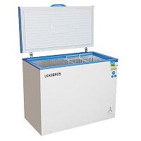 Морозильный ларь  leadbros BC/BD-400AT