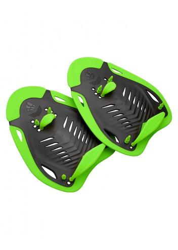 MadWave Лопатки для плавания Ergo Paddles M