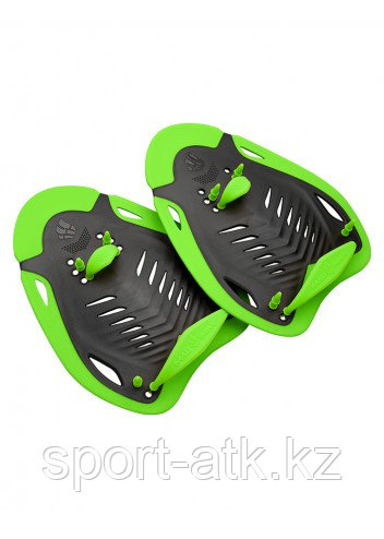 MadWave Лопатки для плавания Ergo Paddles L