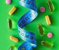 Какой эффект от средств для похудения?