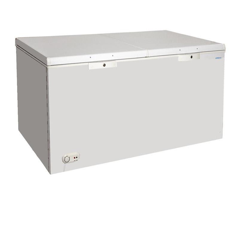 Морозильный ларь leadbros BD/BC-1500 Для хранения