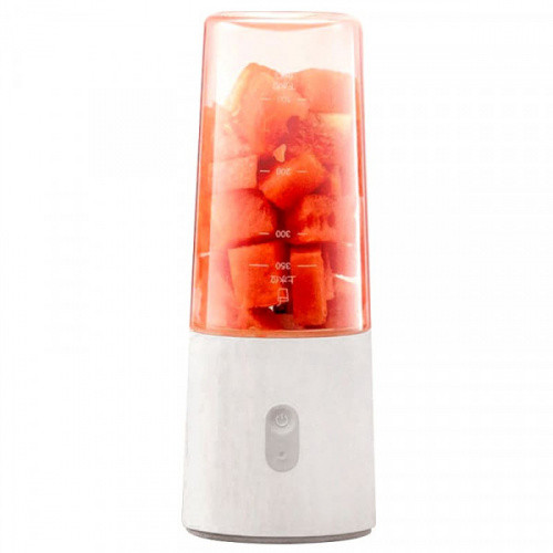 Портативный блендер Xiaomi Mijia Portable Electric Juicer (BXZZJ01YM)