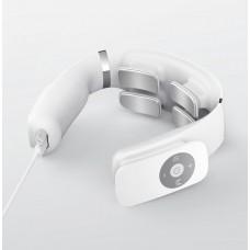 Массажер для шеи Xiaomi Jeeback G3 TENS Neck Massager