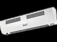 Тепловая завеса BHC-CE-3T