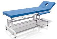 Стол массажный многофункциональный   СМ-02