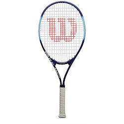Ракетка б/т Wilson Roger Federer