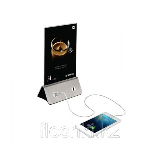 Зарядное устройство для для ресторанов/кафе
