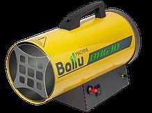 Тепловая пушка газовая Ballu BHG-10, фото 2