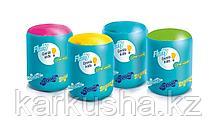 GK TA1500 Воздушный пластилин для детской лепки«Fluffy»