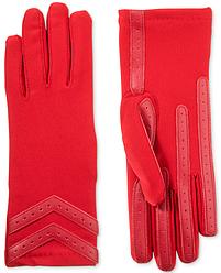 Isotoner Перчатки женские - А4