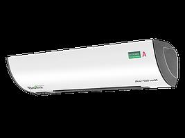 Тепловая завеса BHC-L10S06-SP