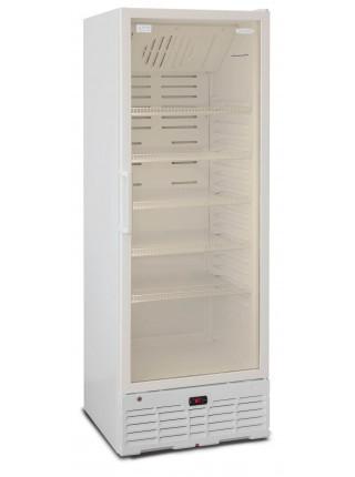 Фармацевтический шкаф Бирюса 450S-R