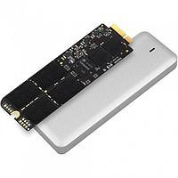 "Жесткий диск SSD 960GB для Apple Mac Pro 13"" & L12-E13 Transcend TS960GJDM720"