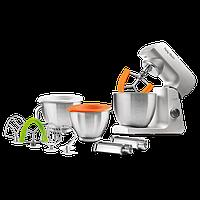 Кухонная машина Sencor STM 7330SL