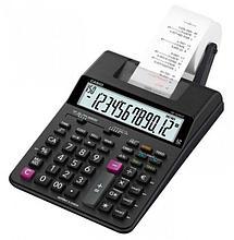 Калькуляторы специальные
