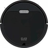 Пылесос-робот Elari SmartBot черный