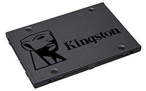 Жесткий диск SSD 960GB Kingston SA400S37/960G
