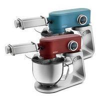 Насадка для кухонной машины Kitfort КТ-1300-02 (раскатка для теста)