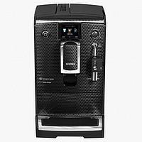 Кофемашина Nivona CafeRomatica NICR 680 чёрный
