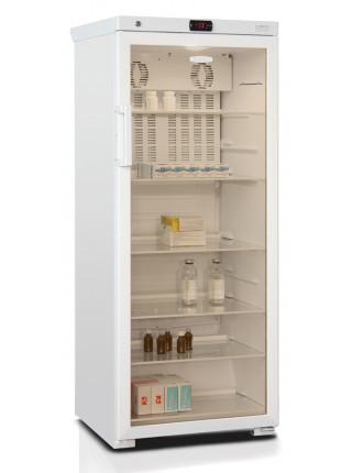 Фармацевтический шкаф БИРЮСА 280S-G