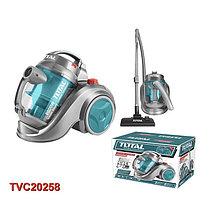 Пылесос вакуумный TOTAL арт.TVC20258