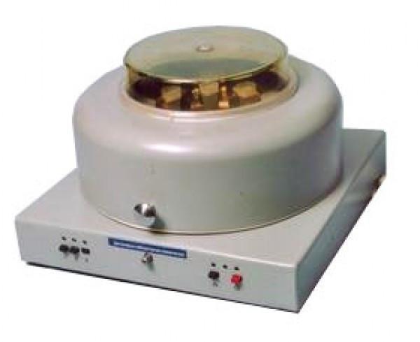 Лабораторная центрифуга ОПн-3.02