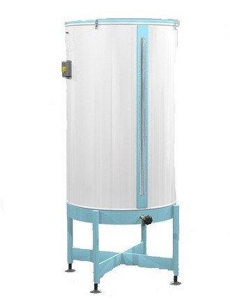 Сборник для хранения очищенной воды С-30, фото 2