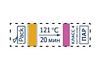 IPACK (АЙПАК)-121/20 (1000 тестов)