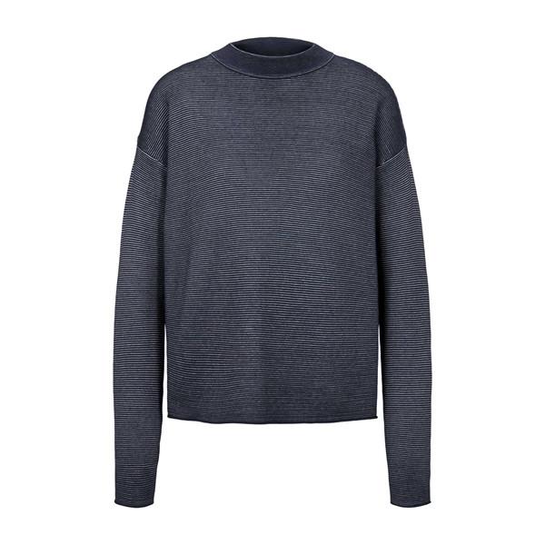 Tom Tailor  Женский свитер- А4