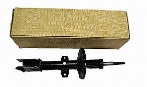 Амортизатор передний RENAULT 543028126R Duster