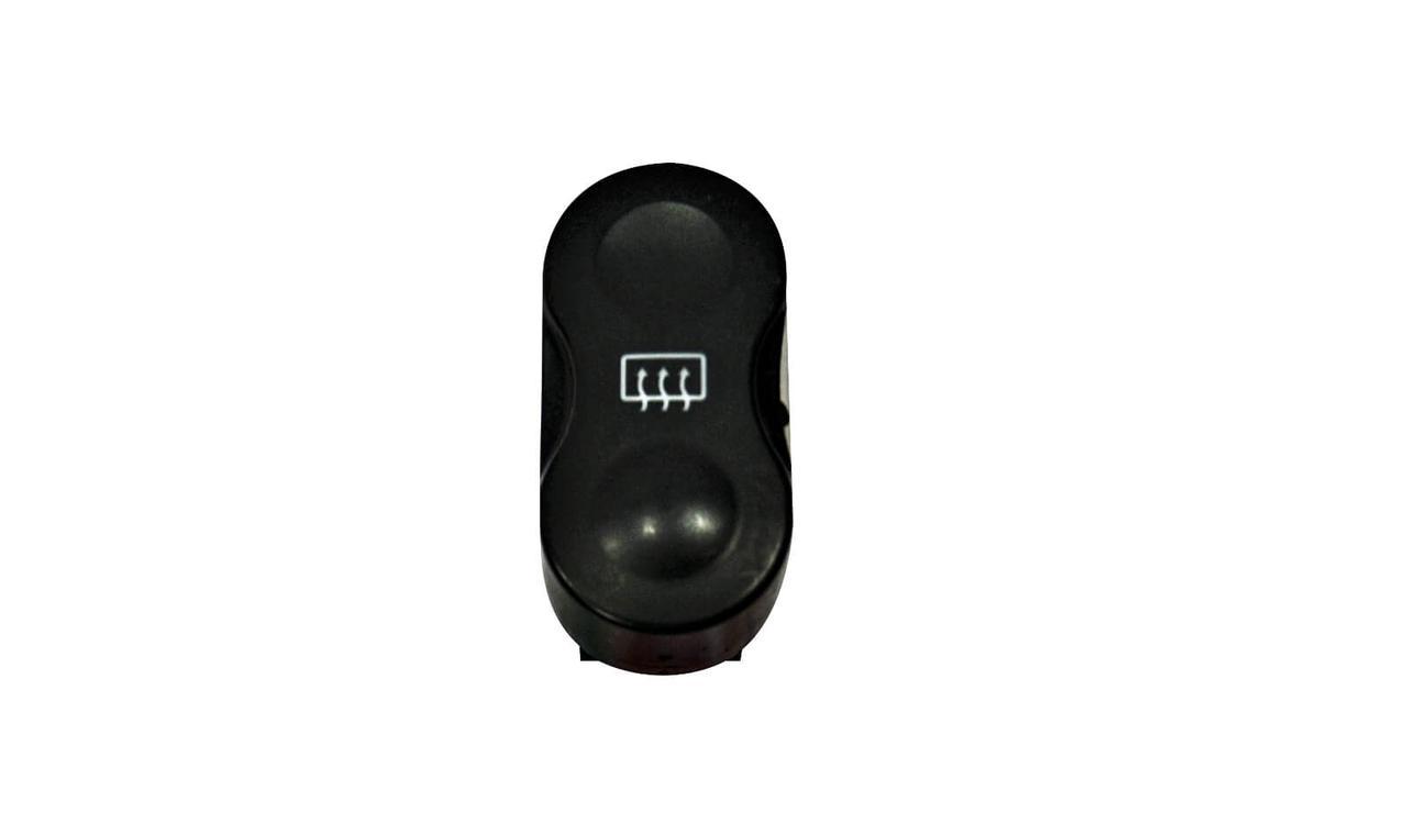 Кнопка обогрева заднего стекла ASAM 30994