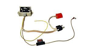 Просто ДХО 3.0 DRL контролер DRLPDХ03