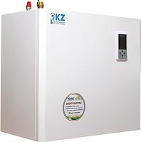 Электрокотлы ЭВН-К-4,5Э3-220