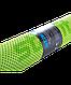 Коврик для фитнеса FM-202, TPE 173 x 61 x 0,7 см,  Starfit, фото 4