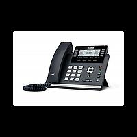 VoIP-телефон Yealink SIP-T43U без блока питания