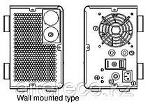 Инвертор EAST 300W (300Вт, 12В), фото 3