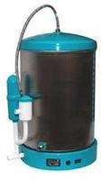 Аквадистиллятор электрический ДЭ-25, фото 2