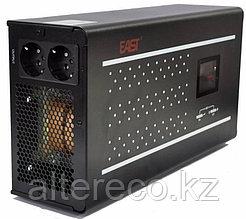 Инвертор для котла отопления EAST 300W (300Вт, 12В)