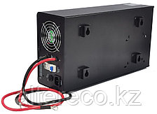 Инвертор для котла отопления EAST 300W (300Вт, 12В), фото 3